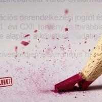 Heti Mutyimondó: induljon a korrupcióvédelmi harc!