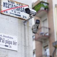 12,5 millióba kerültek a budapesti közterület-átnevezések