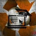 Fideszes érdekcsoportok harca a közoktatási szoftverek piacán
