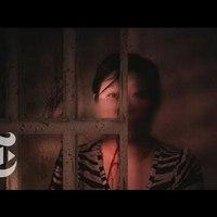 A hét videója: szökés Észak- Koreából