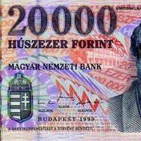 Heti Mutyimondó: kettőt fizet, kettőt kap!