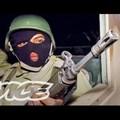 A hét videója: újságírónők a világ egyik legveszélyesebb városában
