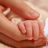 Fizessen vagy ne – vegyes benyomások a szülésről