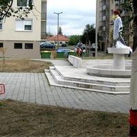 Kazincbarcika nem adja a polgármester feleségének munkaszerződését