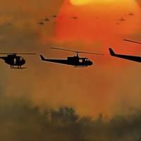 2015-ben érkezhetnek az új katonai helikopterek