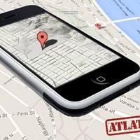 Kúria: titokban nem követhető a munkahelyi telefon