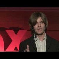 A hét videója: Paul Radu a nyílt forráskodú újságírásról