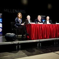 MTVA-pénzek: Fábry lenyomta Simicskát