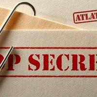 Még a nemzetbiztonság sem titkolózhat saját belátása szerint