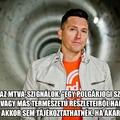 12 millió forintot kapott Ákos a rádiószignálokért