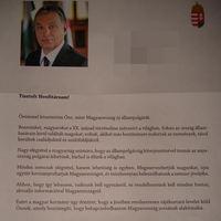 A román hatóságok kezére játszhatta a kettős állampolgárok adatait Orbán
