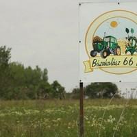 A földtulajdonosok 3 százaléka birtokolja az európai földek felét
