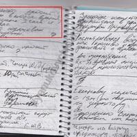 YanukovichLeaks: egy testőr feljegyzései