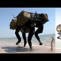 A hét videója: Drónok harca