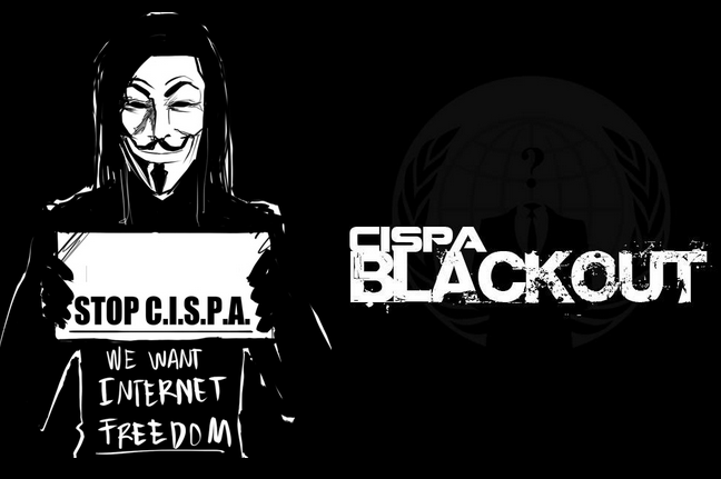 Anonymous-Hackers-Defaces-Their-Own-Website-for-Cispa-Blackout.png