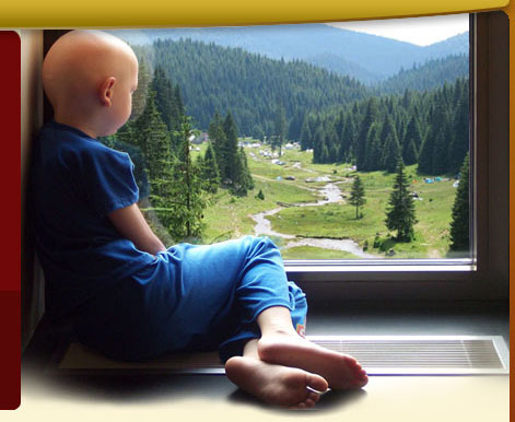 daganatos-beteg-gyermek-alapitvany-a.jpg