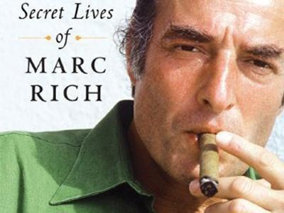 marcrich.jpg