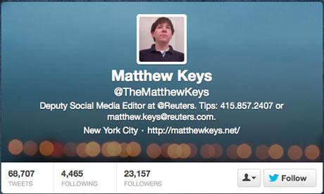 matthew-keys-twitter-008.jpg