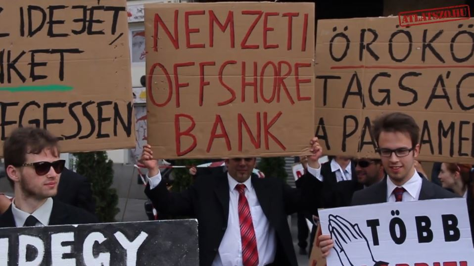 nemzetioffshorebank.JPG
