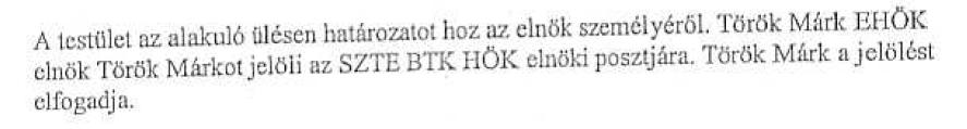 torokmark.PNG