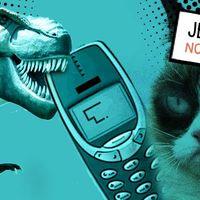 Indul a Hello90 - Felrobban-e a kispolgári internet?
