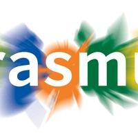 Erasmus slussz