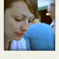 Online Szabadegyetem - Beszélgetés Júliával, a NoKredit főszerkesztőjével