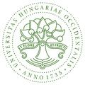 Széteshet a Nyugat-magyarországi Egyetem?