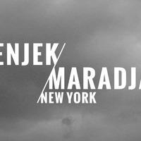 Kivándorlás pro és kontra - interjú  a Menjek/Maradjak rendezőjével