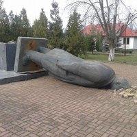 Szöktetés Szevasztopolból - Janukovics és Kelet-Ukrajna