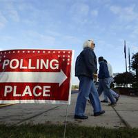 Jogi káosz az SZTE kari HÖK választáson - csak a kopipészt megy