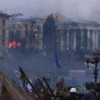 Megbukott Janukovics Ukrajnában? - FRISSÍTJÜK