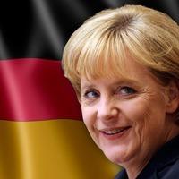 Minden harmadik német diák tanult külföldön