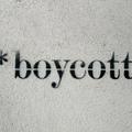 Már 191 tanár bojkottálja a portfóliót