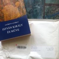 Orbántól kaptak ajándékot az érettségizők!