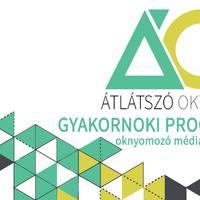 Élő videós tájékoztató a Gyakornoki Programról