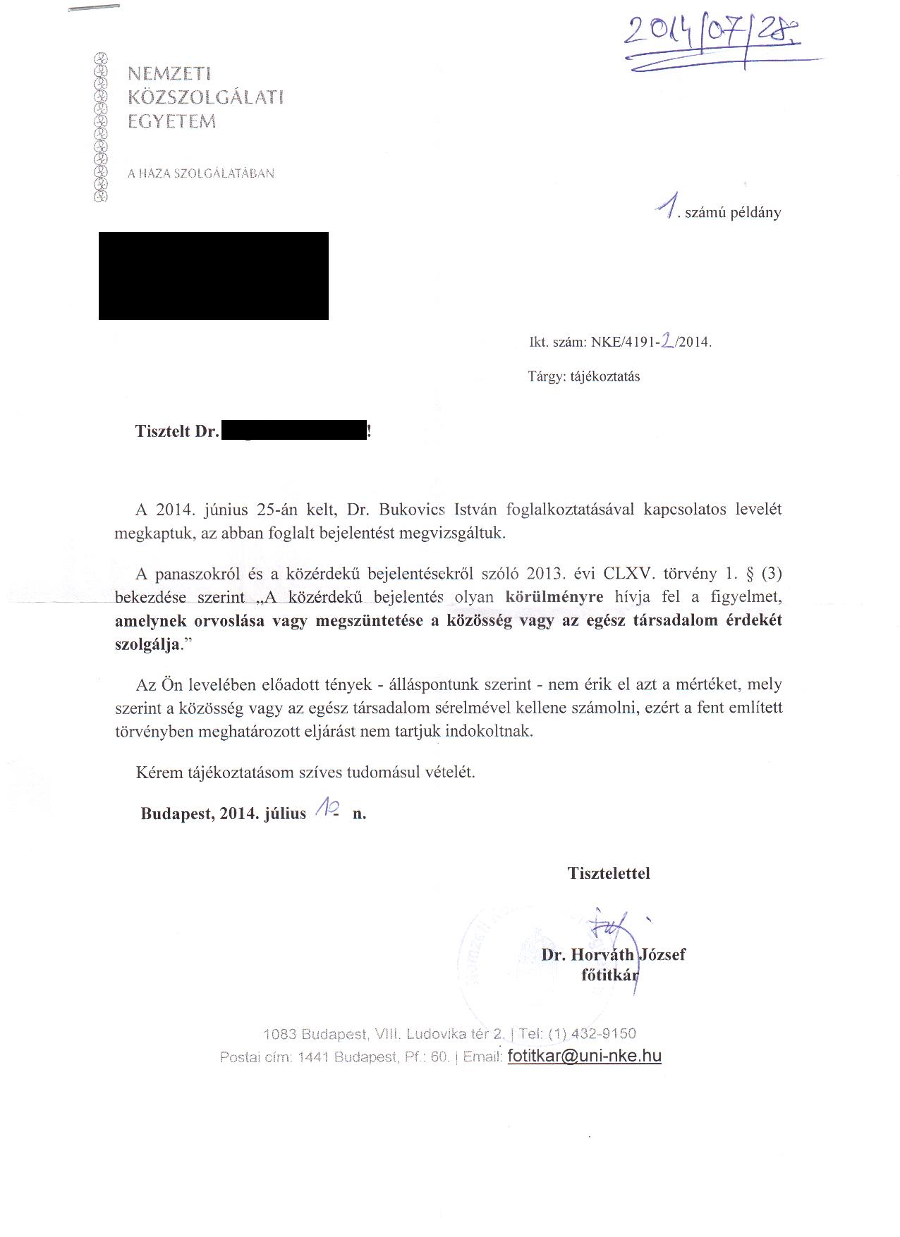 Az NKE válasza a Bukovics ügyben_cikkhez.jpg