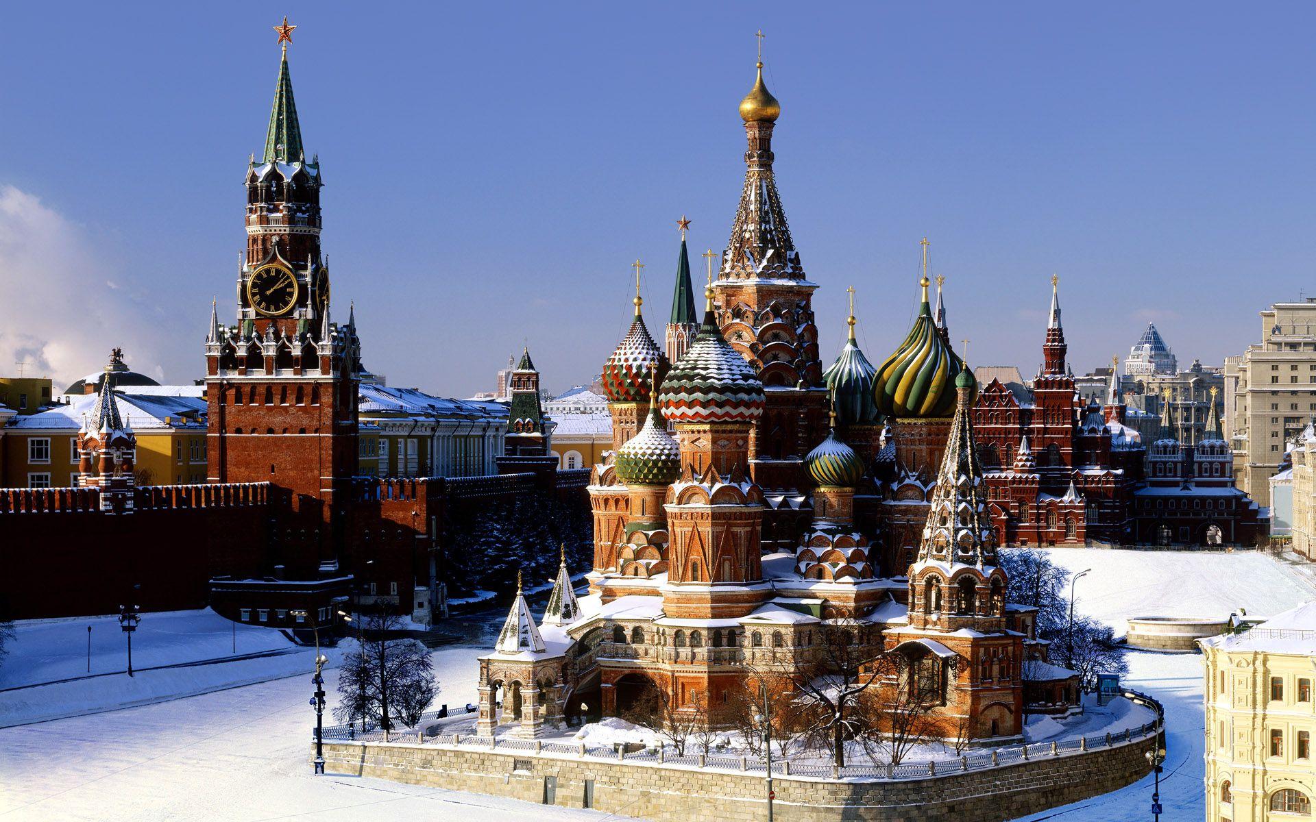 Moszkva1.jpg