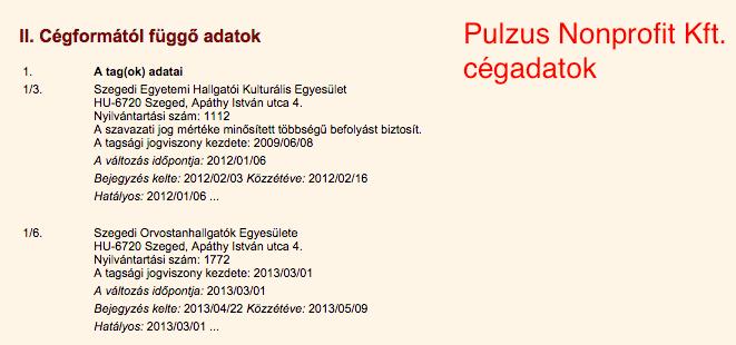 Screen Shot 2014-10-09 at 13.24.16_2.png