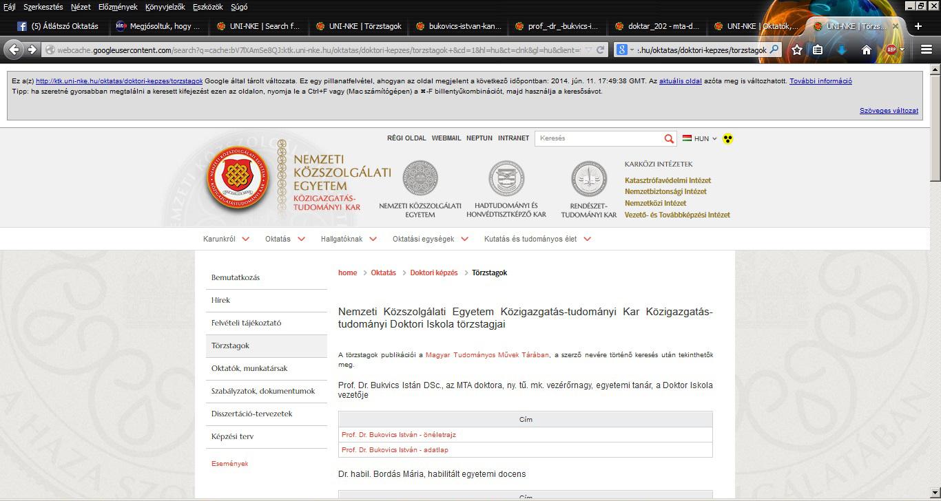buko_google_1.jpg