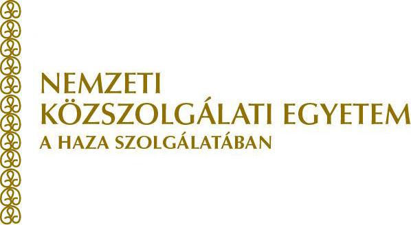 dok-nemzeti-kozszolgalati-egyetem-logo.598.328.c.jpg