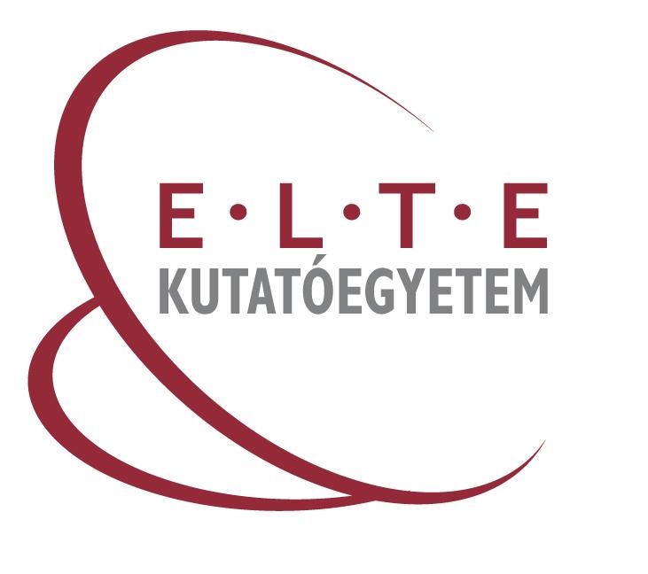 elte_kutatoegyetemi_logo.jpg