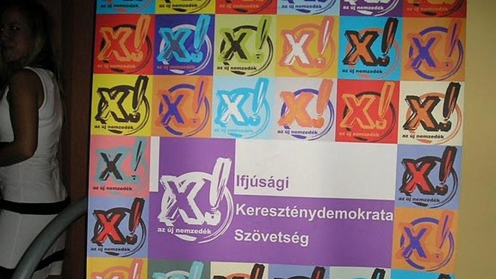 k-bigpic.jpg