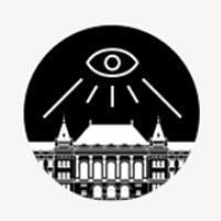 Videós tájékoztató a gyakornoki programról 15:00-kor!