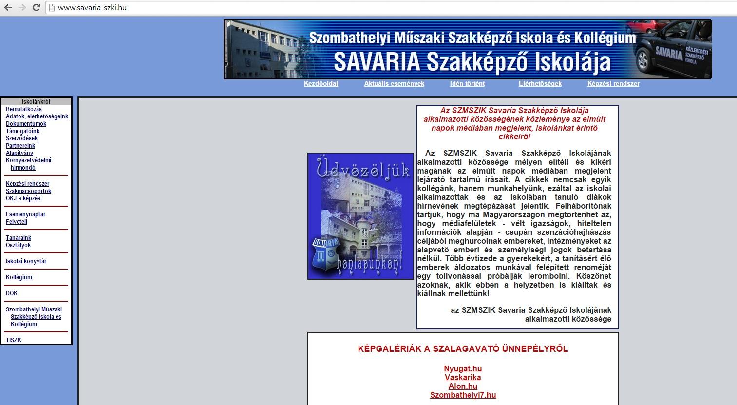 savaria_honlap.jpg