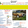 Amikor egy leírás többet ér, mint az autó: a híres Skoda 120L hirdetés