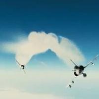 A legszebb vadászgépes videó -