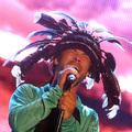Találkozás a kozmikus lánnyal Zamárdiban - Jamiroquai koncerten voltam