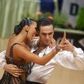 Vámpír táncos, kosárfej és foci - a hétvége képekben