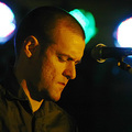Szürrealista szumózás - Erik Sumo Band koncerten jártam